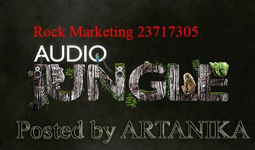 Rock Marketing 23717305