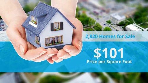 MA - Real Estate Agency 215053