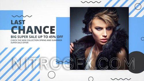 MA - Fashion Slideshow 214546