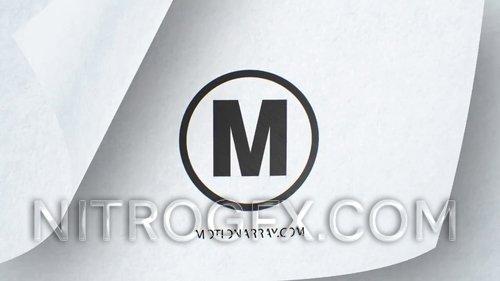 MA - Classic Animation Logo 214677