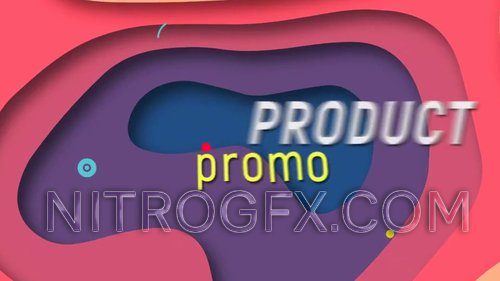 MA - Product Promo V1 219309