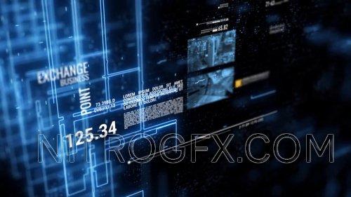 MA - Digital Logo 222269