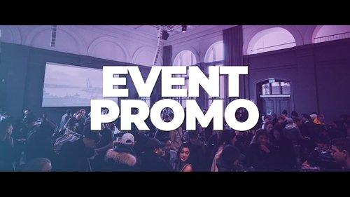 MA - Event Promo 224718