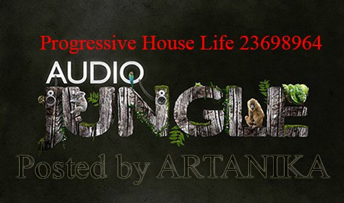 Progressive House Life 23698964