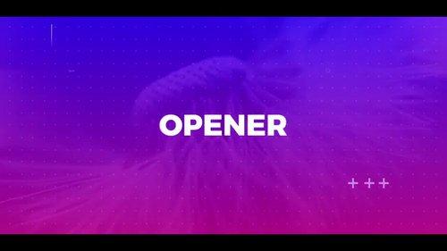 MA - Simple Opener 225991