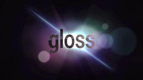 MA - Gloss Title/Logo Reveal 225950