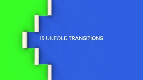 MA - Unfold Transitions 226004
