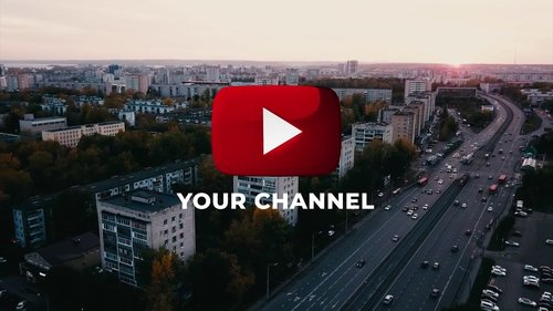 MA - Simple Youtube Opener 226434