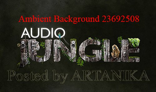Ambient Background 23692508