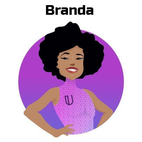 WPMU DEV - Branda v3.1.1 - Ultimate Branding WordPress Plugin