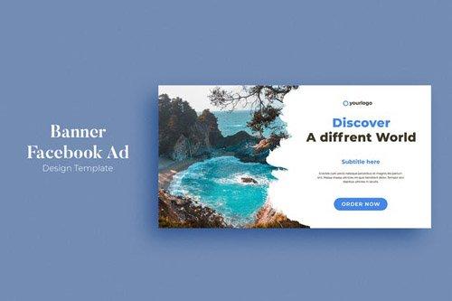 ADL - Facebook Ad.09