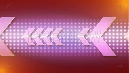 MA - Broadcast Background Pack 216364