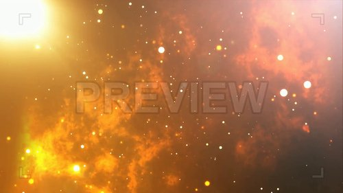 MA - Fiery Bright BackGround 246788
