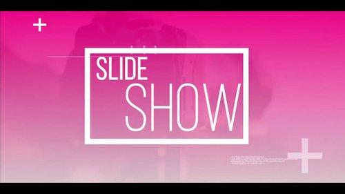 MA - Slideshow 244479