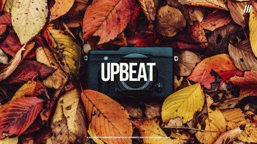 MA - Creative Multiframe Upbeat Slideshow 247621