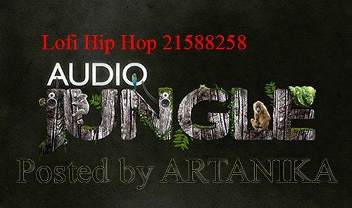 Lofi Hip Hop 21588258