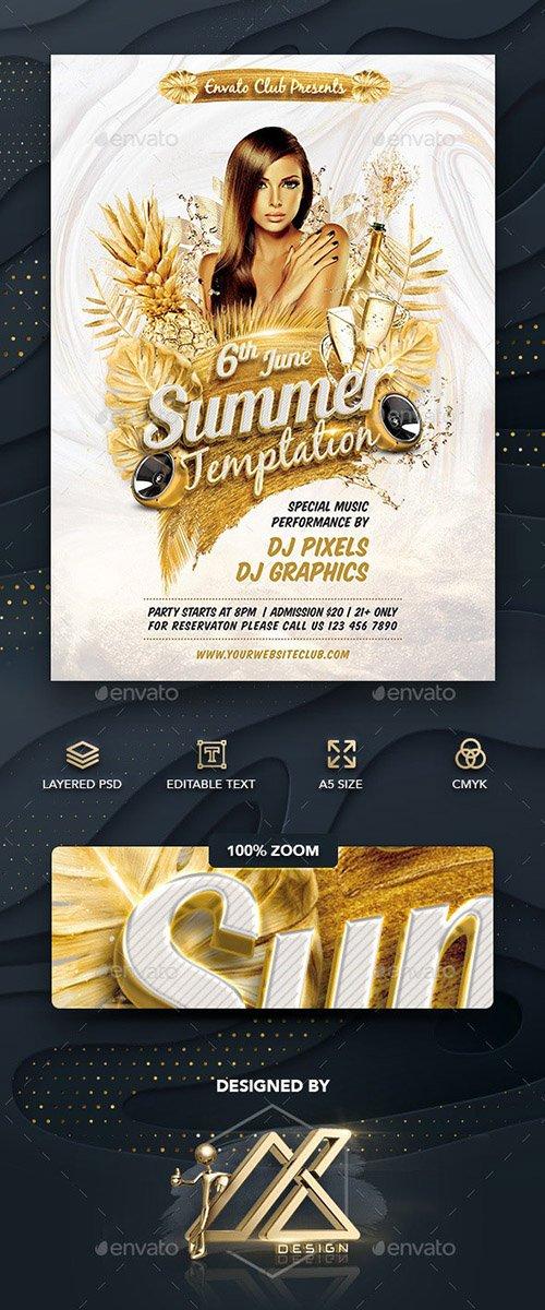 Summer Temptation 23970617
