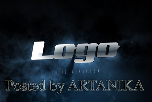 Cinematic Logo 201404
