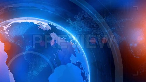 MA - Globe Emits Signal 226949