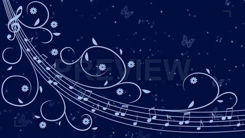 MA - Music Garden 222073