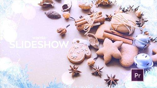VH - Christmas Slideshow 22807589