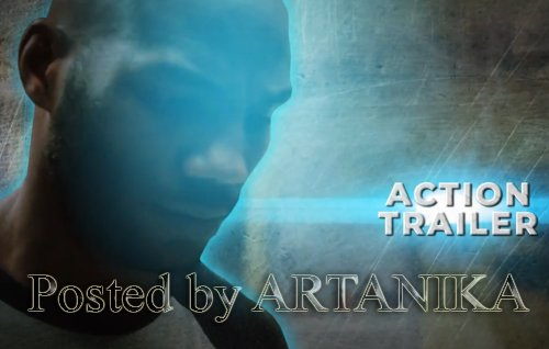 Action Trailer 230155
