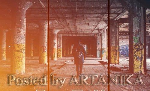 Urban Intro 249380