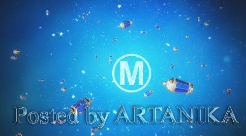 Ramadan Clean Logo 232705