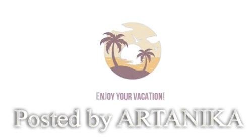 Vacation Logo 262492