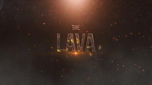 VH - Lava | Trailer Titles 21844216