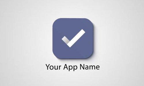 Perspective Mobile App Promo 12285864