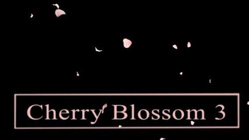 VH - Cherry Blossom3 19353021