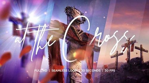 VH - At The Cross (Loop Pack) 23567989