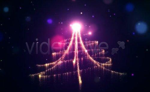 Merry Christmas 3315382