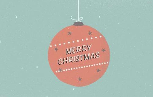 Merry Christmas Reveal 21104534
