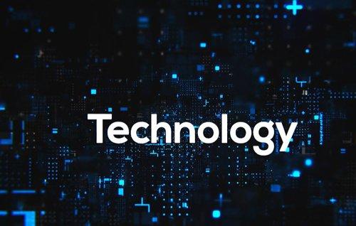 Digital Technology Opener 24620538