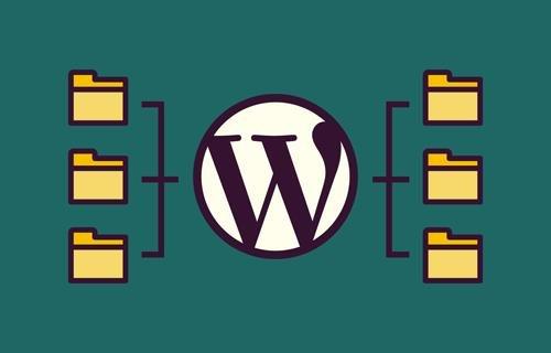 WPMU DEV - Domain Mapping v4.4.3.4 - WordPress Plugin