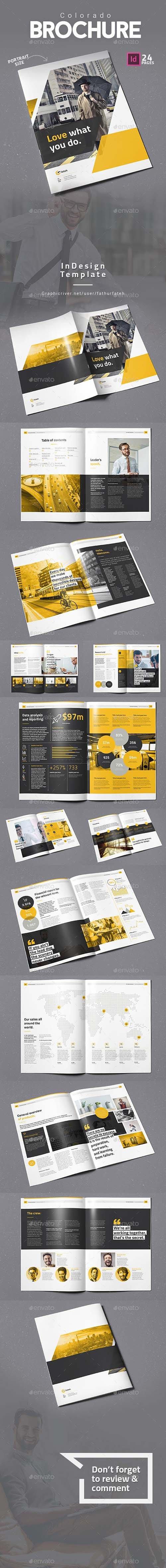 Colorado Brochure 20254647