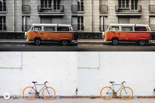 CreativeMarket - 40. Oranges 4117181
