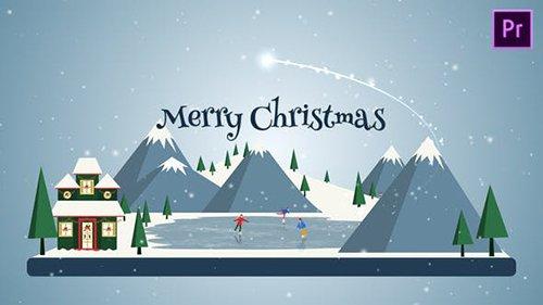Christmas Spot 24775066
