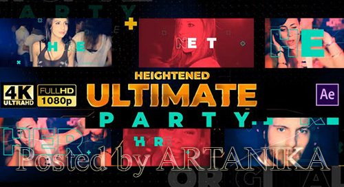Music Party Event 24305658