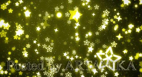 Star Background 19163511