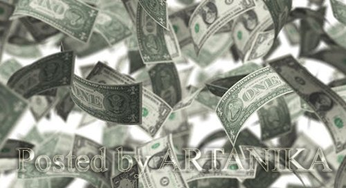 One Bucks 9864352