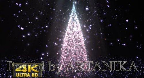 Christmas Tree Glitters 3 18731998
