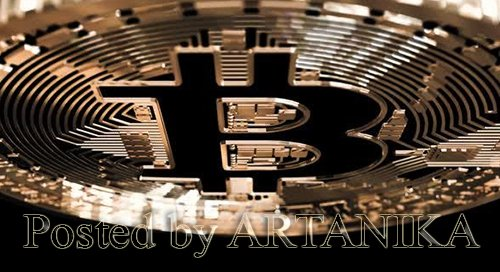 Bitcoin 21272960