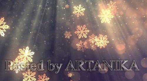 Christmas SnowFlakes 2 13743946