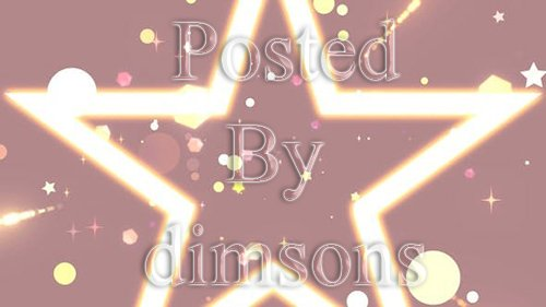VH - Golden Star 24757665