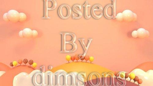 VH - Autumn Mountains 24780444