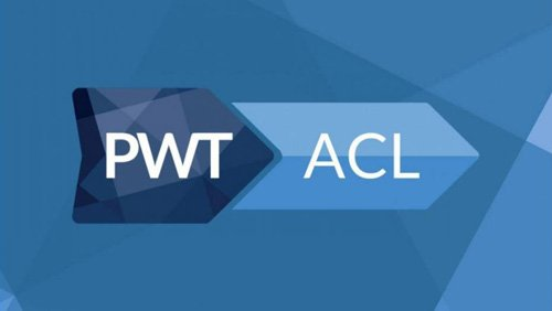 PWT ACL v3.2.2 - Easily Manage The Permissions Of Joomla Websites