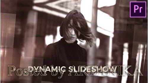 VideoHive - Dynamic Slideshow 23274693